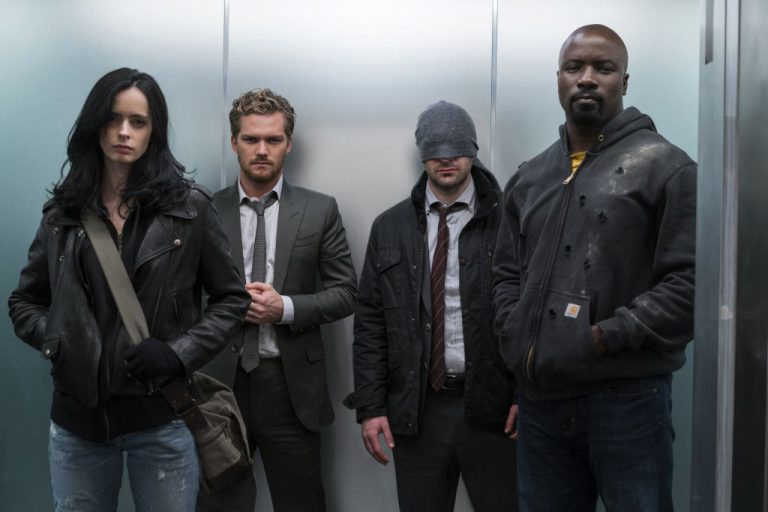 The-Defenders-6-1024x683