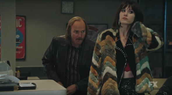 fargo-fx-season-three-590x327