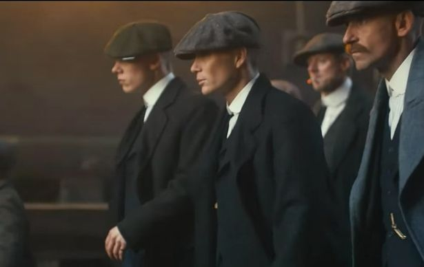 1199148_peaky_walking_1e03ca65951ea5a9db856b22f630e933