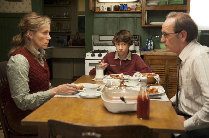Olive Kitteridge online