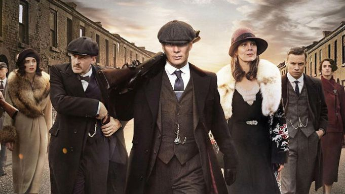 peaky_blinders_season_four