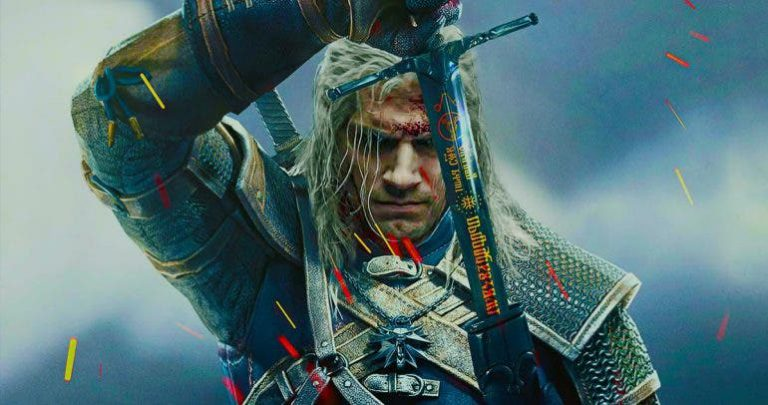 1598041316_the-witcher-blood-origin-spin-off-series-770x406