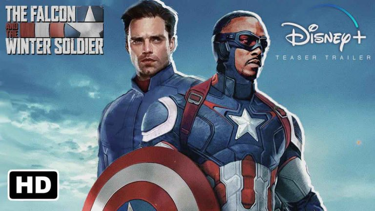 platas z serialu the falcon and the winter soldier online